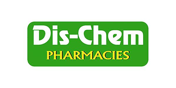 Logo_Dischem