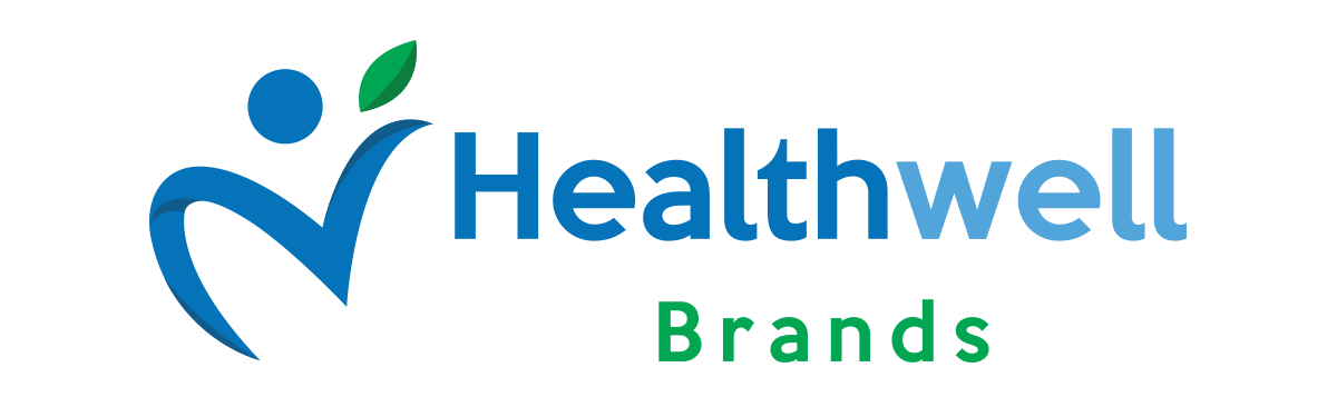 HealthWell Brands
