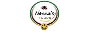 Nonna's Foods