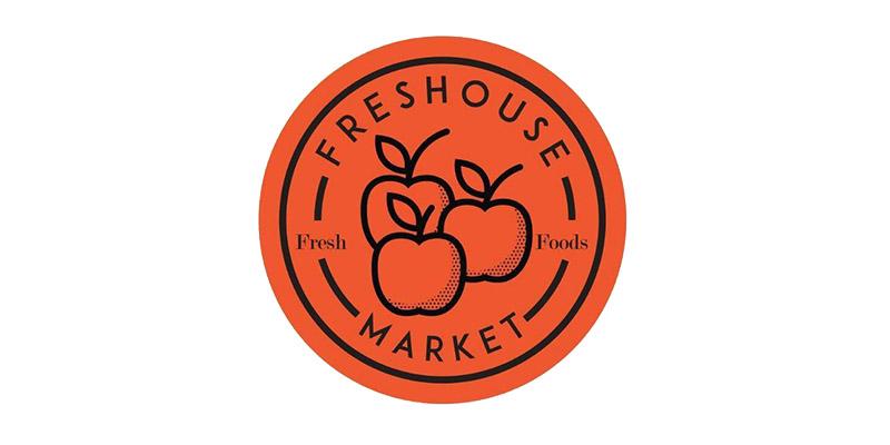Freshouse Market