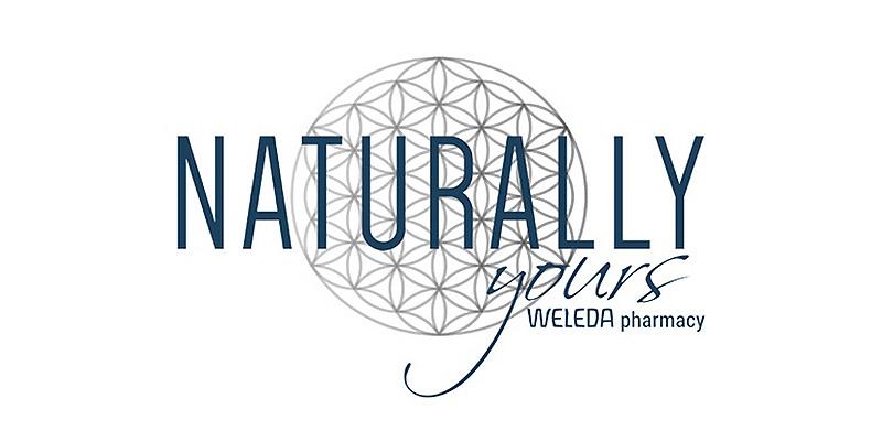 Cust_NaturallyYoursWeledaPharmacy