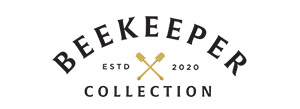 Beekeeper Collection