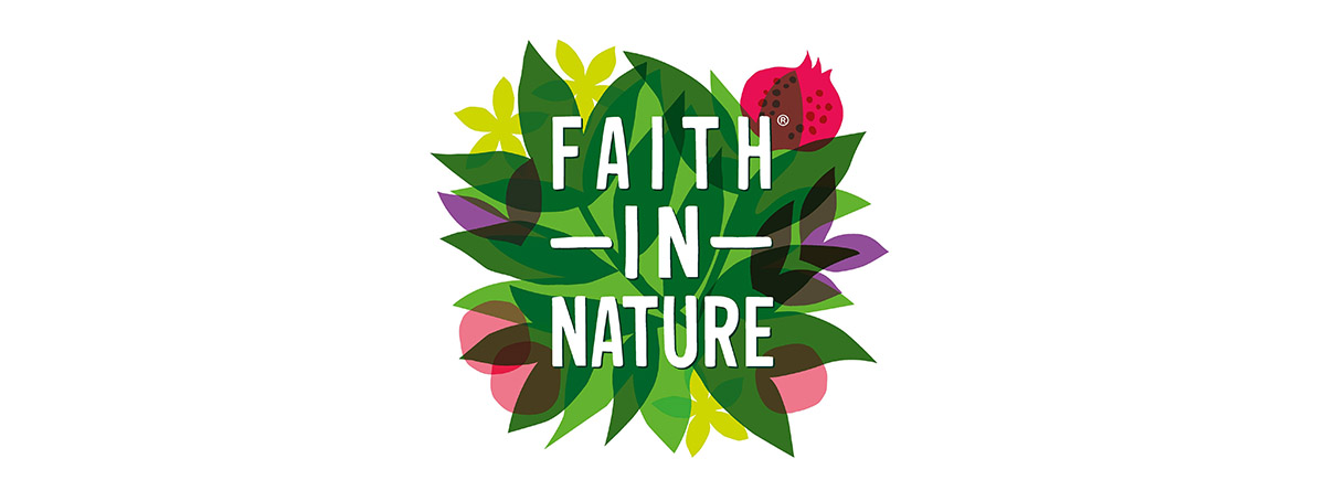 Faith In Nature South Africa